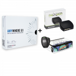 Connect2Car Anywhere Units