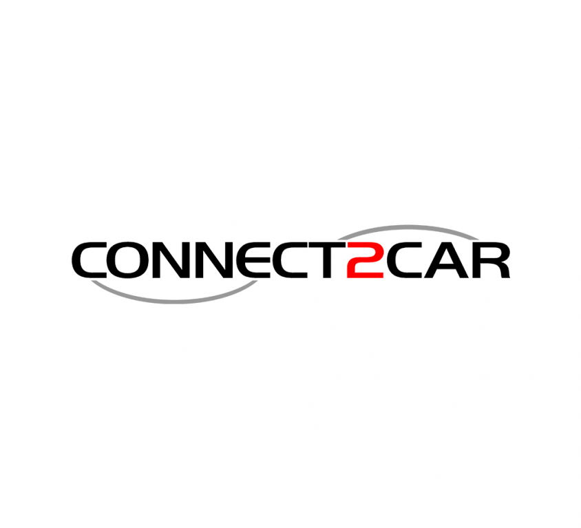 connect2Car1080