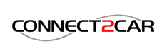 Connect2Car: Control your car from a mobile phone. Cell phone integration with Automobiles.