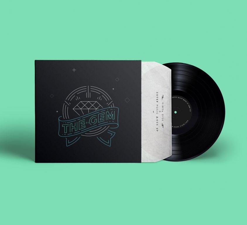 Rreal Estate 02 (Demo)
