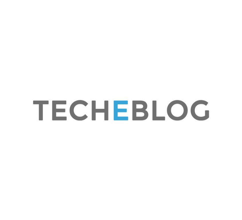 techenews