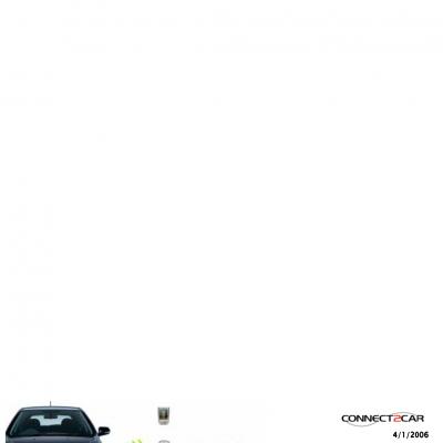 connect2car_manual